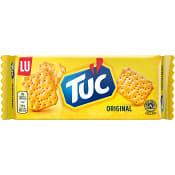 Tuc Original 100g Lu