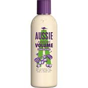 Aussome volume Balsam 250ml Aussie