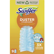 Duster Refill 9-p Swiffer