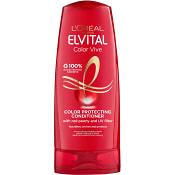 Color-vive Färgat hår Balsam 200ml Elvital