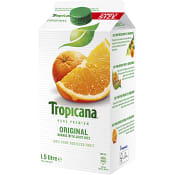 Juice Apelsin Original 1,5l Tropicana