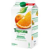 Juice Apelsin Original 1,5l Tropicana