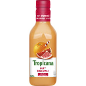 Juice Ruby breakfast 900ml Tropicana