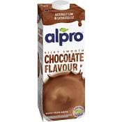 Soya Choklad 1l Alpro