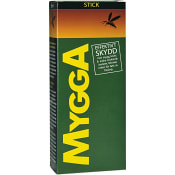 MyggA Orginal stift 50ml