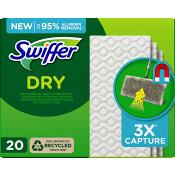 Duster Refill 20-p Swiffer
