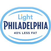 Original Light Naturell 11% 200g Philadelphia