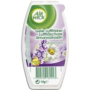 Luftfräschare Gel Lavendel 150g Air Wick