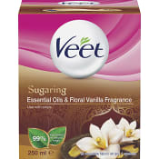Vax 250ml Veet