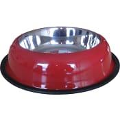Matskål Antislipstål 15,5cm 1-p Gear