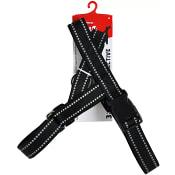 Sele reflex ställbar Medium 1-p Gear