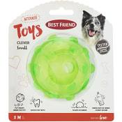 Hundleksak Smart boll Liten 1-p Bestfriend