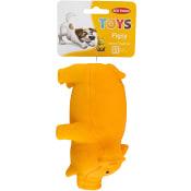 Pigsy Hundleksak 1-p Toys