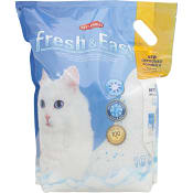 Kattsand 10l Fresh & Easy