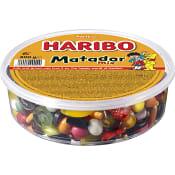 Godis Matador mix 800g Haribo