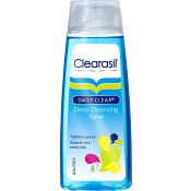 Ansiktsrengöring Daily Clear 200ml Clearasil