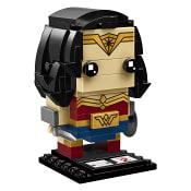 BrickHeadz Wonder Woman 41599 LEGO