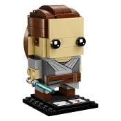 BrickHeadz Star Wars Rey 41602 LEGO