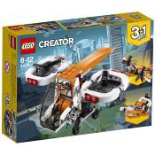 Creator Drönarutforskare 31071 LEGO