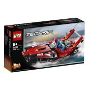 Technic Racerbåt 42089 LEGO