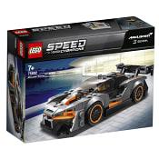 Speed Champions McLaren Senna 75892 LEGO