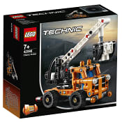 Technic Skylift 42088 LEGO
