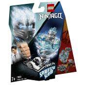 Ninjago Spinjitzu Zane 70683 LEGO