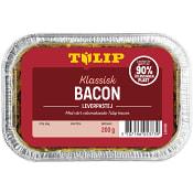 Baconleverpastej 200g Tulip