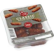 Salami Snacks Classic 80g Göl
