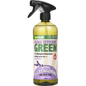 Allrengöring Lavendel Spray Ekologisk 750ml Eco Clean