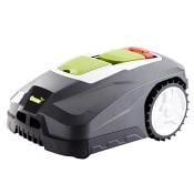 Robotgräsklippare 800m² Grouw