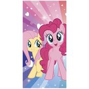 Duschhandduk My Little Pony