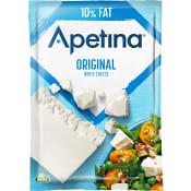 Vitost hel bit 10% 150g Apetina