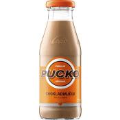 Pucko Original 1,5% 27cl Cocio