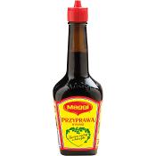Krydda Przyprawa 200ml Maggi