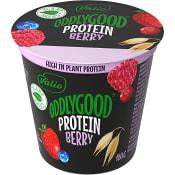 Mellanmål Oddlygood Protein 150g Valio