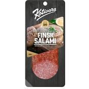 Salami Finsk 120g Kotivara