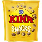 Chokladpuffar Kina Snacks 200g Fazer