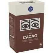 Cacaoögon 400g Fazer