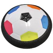 Fotboll Hover 18cm
