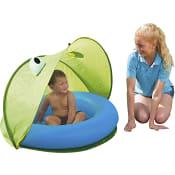 Pool med solskärm 97 cm Bestway