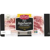 Jägarbacon Deli 120g Scan