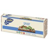 Sport 550g Wasa