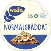 Måltidsknäcke normalgräddat 740g Wasa