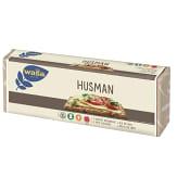 Husman 520g Wasa