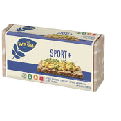Sport+ 450g Wasa
