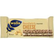Sandwich Ost 2-p 31g Wasa