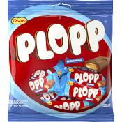 Plopp Mini 158g Cloetta