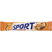 Sportlunch Dubbel 50g Cloetta
