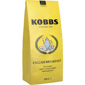 English breakfast te 150g Kobbs